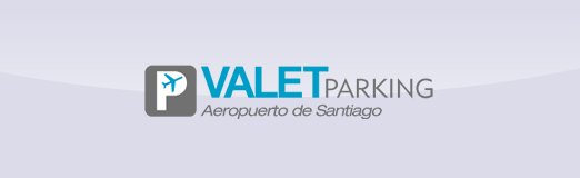 Parking aeropuerto Barcelona